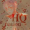 Usuário: hqnation