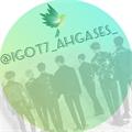 Usuário: igot7_ahgases_
