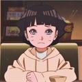 Usuário: IzaUchihaHyuuga