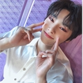Usuário: Yang_in