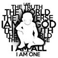 Usuário: A-Verdade