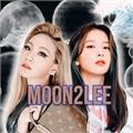 Usuário: Moon2Lee