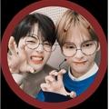 Usuário: Myohyung