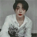 Usuário: J_Jungkook_Spt