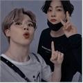 Usuário: Jikook_Jeon