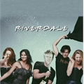 Usuário: RiverDale__Project