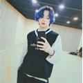 Usuário: Yaa__TaeTae