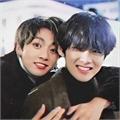 Usuário: TaeKook1430