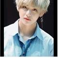 Usuário: Taeyoonseoka2