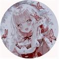 Usuário: BakuBloodY-Y