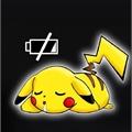 Usuário: _Kira_Pikachu_