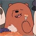 Usuário: Coffeer_Bear