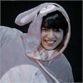 Usuário: _Mochi-kook_