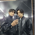 Usuário: taekookaaa_s2