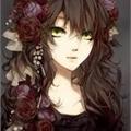 Usuário: Ammy_Uzumaki