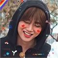 Usuário: Iludida_Por_Coreanos004