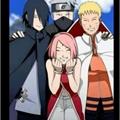 Usuário: Beca_anime