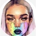 Usuário: Garota_de_outro_mundo