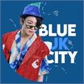 Usuário: BlueJKCity