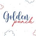 Usuário: GoldenPunch