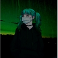 Usuário: green_darkness