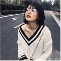 Usuário: Hi_Jikooka
