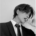 Usuário: Hyunjimina