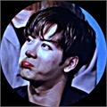 Usuário: Im_Choi