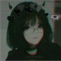 Usuário: JuliaPR10