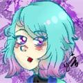 Usuário: Kashiyuki