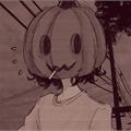 Usuário: MikasaAckarmen