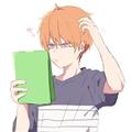 Usuário: Koenji_Tsukira