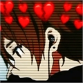 Usuário: loveryaoi7207