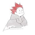Usuário: makirywi-chan