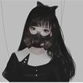 Usuário: Moon_MnL