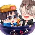 Usuário: Deusa_Fujoshi_