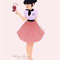 Usuário: rosebeauty2