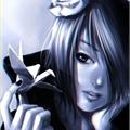 Usuário: Mikaely562