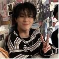 Usuário: Yumix_neno