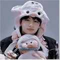 Usuário: KimSabrina1287