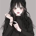 Usuário: Imperatriz_Seijuro
