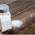 Usuário: Salt69