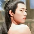 Usuário: YilingLan