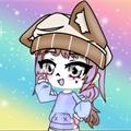 Usuário: Sofis-Chann