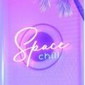 Usuário: Space_Chill