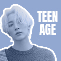 Usuário: Teen_Age