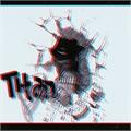 Usuário: Titan_Project