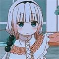 Usuário: otaku_safrada