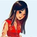Usuário: Viih_sc