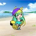 Usuário: Ag_Chan_Fofis